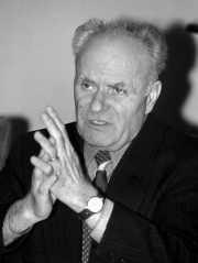GAVRIL DEJEU