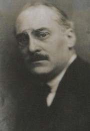 ION G.DUCA
