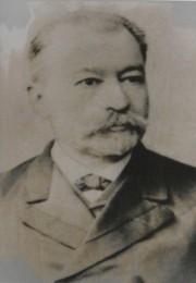 GHEORGHE GH.MIRONESCU