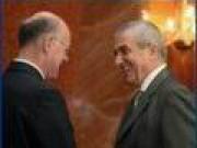 Le Premier ministre Calin Popescu-Tariceanu a reçu aujourd`hui le président du Bundestag, M. Norbert Lammert. Les deux hauts dignitaires ont fait le point des sujets d`intérêt commun de l`agenda bilatérale et européenne.