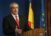 Le Premier ministre Tariceanu a convoqué aujourd`hui une réunion de travail pour établir des mesures censées intensifier la collaboration avec les autorités italiennes, en vue de la protection des ressortissants roumains qui travaillent en Italie.